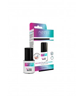 BAZA PEEL OFF 4ML